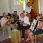 heikin_porukka_kihaus2003