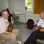 jon_heikki_kihaus2003