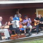 kihaus2006_130