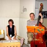 komppi_kihaus2003