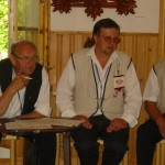 merkkituomarit_kihaus2003