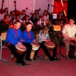 rummut_kihaus2003