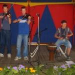 ville_tommo_ja_velipoika_kihaus2003