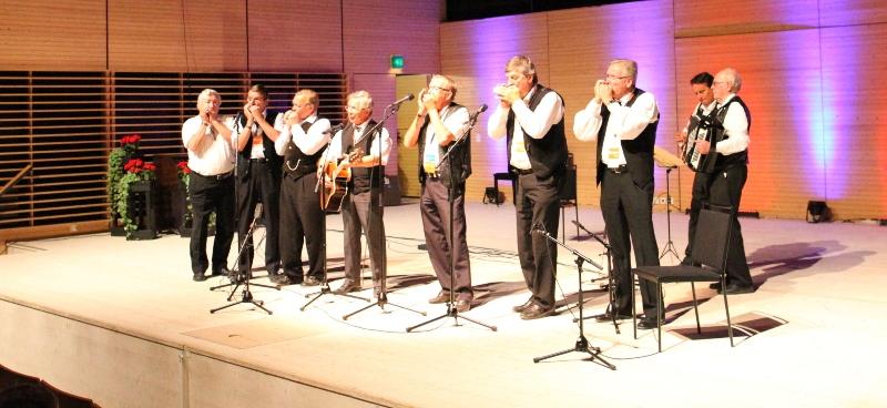 Huuliharppukonsertti 2013 Kaustinen 04