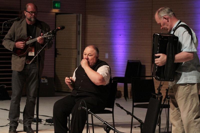 Huuliharppukonsertti 2013 Kaustinen 15