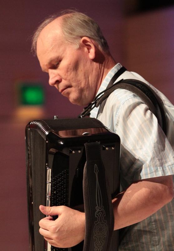 Huuliharppukonsertti 2013 Kaustinen 16