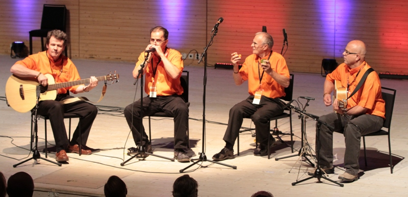 Huuliharppukonsertti 2013 Kaustinen 32