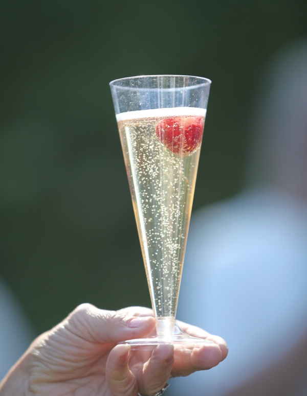Kesäpelimannit shampanjagaloppi 2013 Kaustinen  01