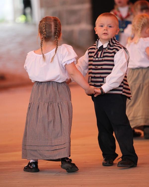 Tanssia 2013 Kaustinen04