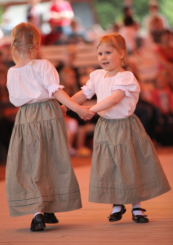Tanssia 2013 Kaustinen05