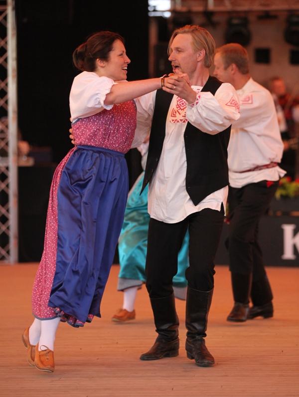 Tanssia 2013 Kaustinen07