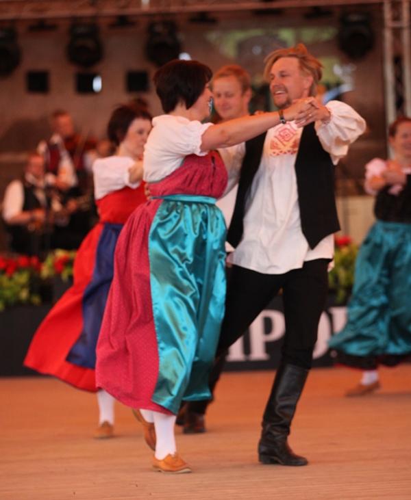 Tanssia 2013 Kaustinen08