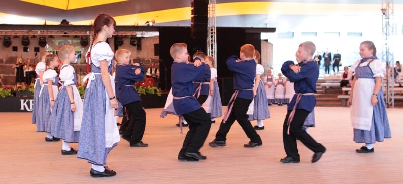 Tanssia 2013 Kaustinen15