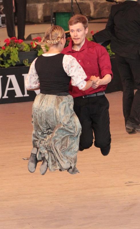 Tanssia 2013 Kaustinen18