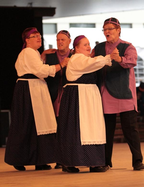 Tanssia 2013 Kaustinen23