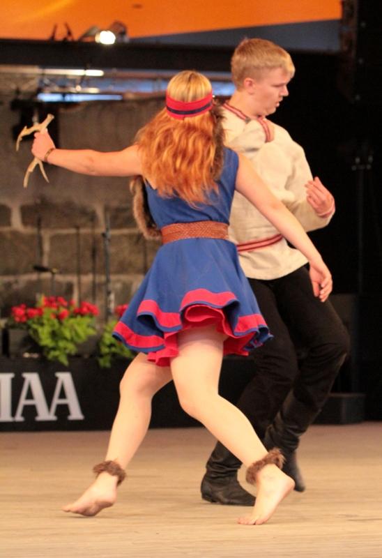 Tanssia Motora 2013 Kaustinen 32