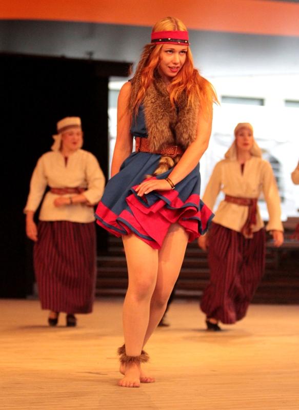 Tanssia Motora 2013 Kaustinen 39